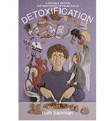 Detoxification-a Sensible Method for Maintaining Optimum Health