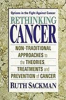 Rethinking Cancer - The Book