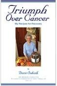 triumph over cancer