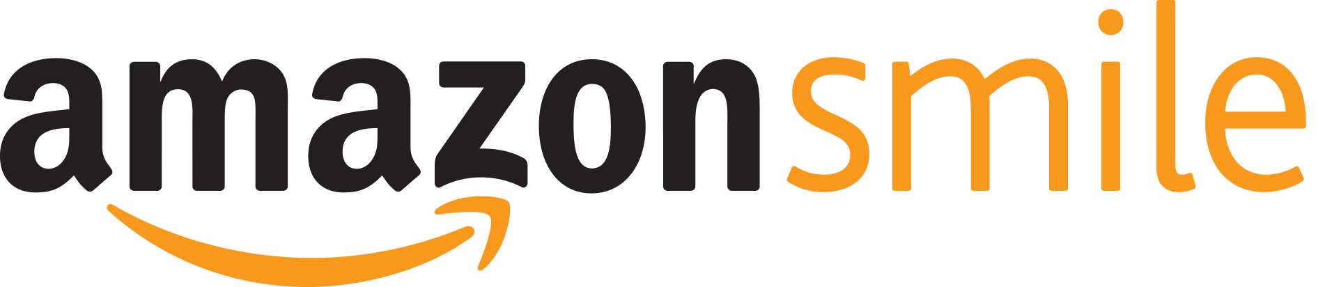 Amazon Smile Rethinking CAncer