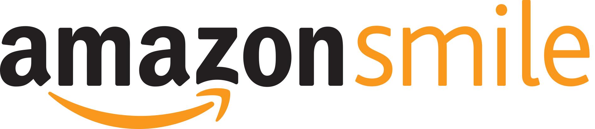 Amazon Smile Rethinking CAncer